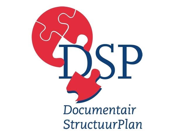 Model-DSP