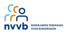 NVVB logo