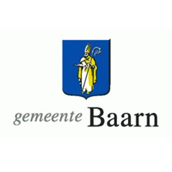 Gemeente Baarn